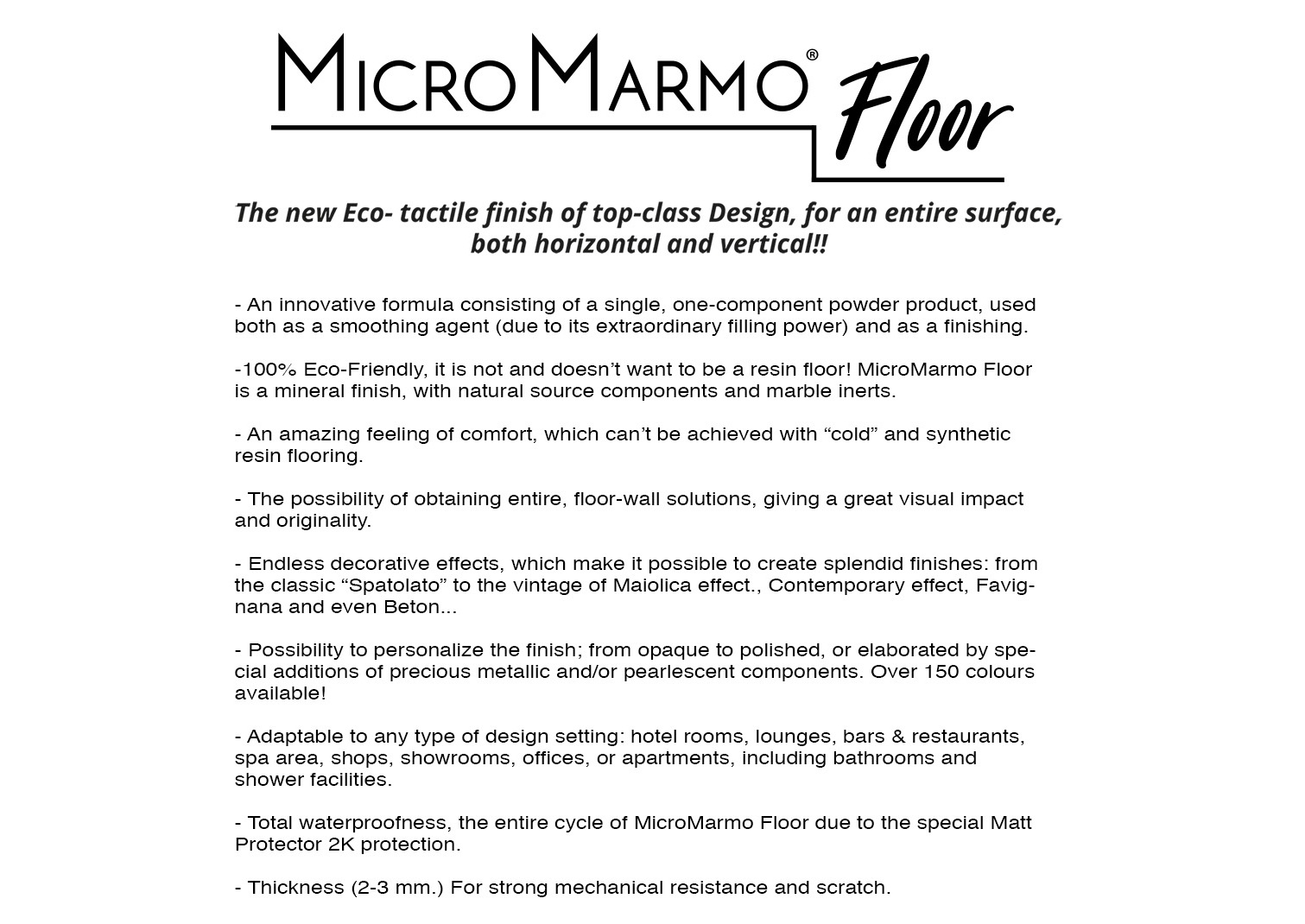 micromarmo-for-floor-1.jpg